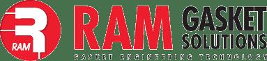 RAM Gasket Solutions - Gasket Engineering Technology